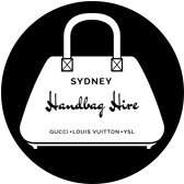 a00b13882026 Sydney Handbag Hire offers a service to help all fashionistas expand their  luxury accessory collections without the price tag. Trends and colours  evolve ...